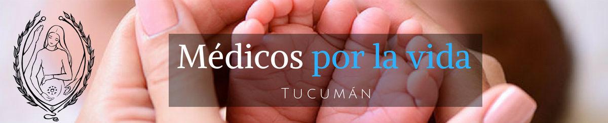 Médicos por la Vida Tucumán