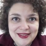 Foto del perfil de Sarita Alvarez
