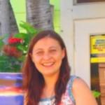 Foto del perfil de Mirta Gisela Reynaga